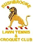 Rushbrooke Lawn Tennis & Croquet Club, Rushbrooke, Cobh