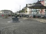 Cobh Promenade & Bandstand